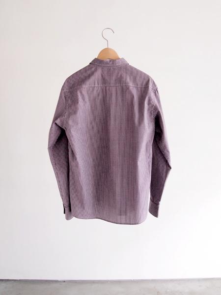 men's_shirt_back