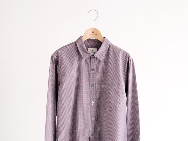 men's_shirt_top