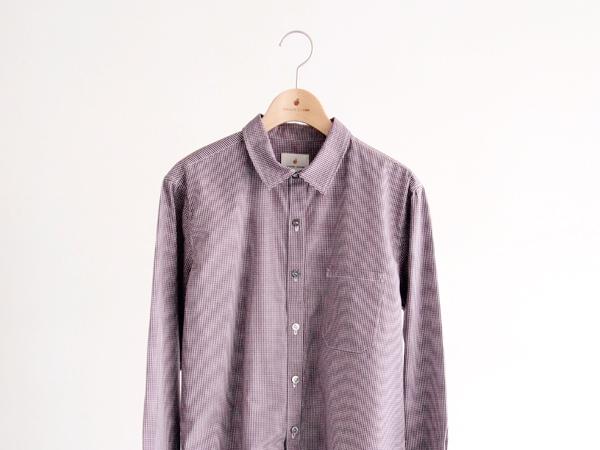 men's_shirt_top