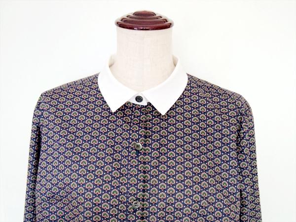shirt_liberty_top