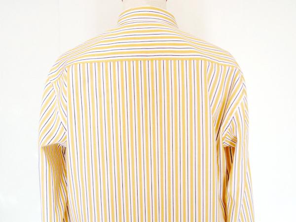 shirt_yellowstripe_detail