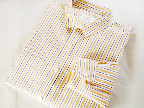 shirt_yellowstripe_top